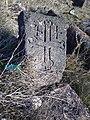 Ashtarak old graveyard (1).jpg