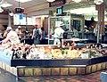 Ashton's Fish Stall.jpg
