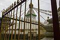 Ashwok Stupa Patan-IMG 5058.jpg