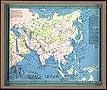 Asien (14726601652).jpg