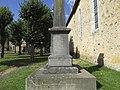 Asnières-sur-Vègre - monument aux morts 02.jpg