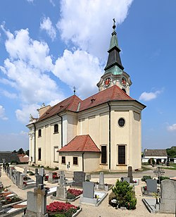 Aspersdorf - Kirche.JPG
