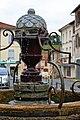Aspet - Fontaine d'Aspet - 03.jpg