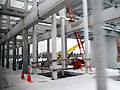 Assembly Square station construction December 2013 005.JPG