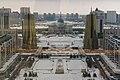 Astana - 190217 DSC 3538.jpg