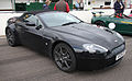Aston Martin V8 Vantage Roadster - Flickr - exfordy.jpg
