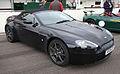 Aston Martin V8 Vantage Roadster - Flickr - exfordy.jpg