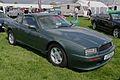Aston Martin Virage - Flickr - mick - Lumix.jpg