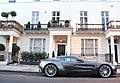 Aston martin one-77 (6778327056).jpg