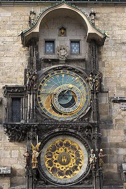 Astronomical Clock (8341899828).jpg