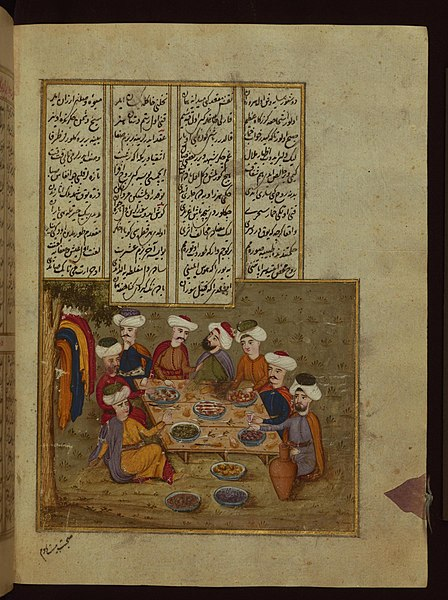 File:Atai (Walters MS 666) - An Innocent Youth Being Entertained by a Group of Sodomites.jpg
