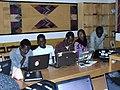 Atelier Wiki 12.jpg