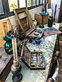 Atelier de Suzanne Valadon et de Maurice Utrillo 2015 003.jpg