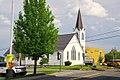 Athens-Baptist-Church-wv.jpg