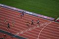 Athletics at the 2012 Summer Olympics (7925632984).jpg