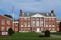 Atlantic Union College, Lancaster, MA.jpg
