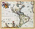 Atlas Van der Hagen-KW1049B13 072-Novissima et Accuratissima TOTIUS AMERICAE DESCRIPTIO.jpeg