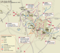 Atlas brigadas internacionales (15-2) 50.revisado.png