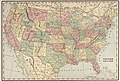 Atlas of Genesee County, Michigan - containing maps of every township in the county, with village and city plats, also maps of Michigan and the United States, from official records. LOC 2007633516-35.jpg