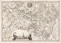 Atlas von Liefland 4.tif