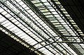 Atocha metal-glass roof.jpg