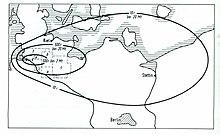 Atomkrieg Wikipedia