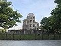 Atomic Bomb Dome 20180501-1.jpg