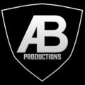 AtteSzoft Beats logó.png