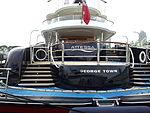 Attessa (Yacht).jpeg