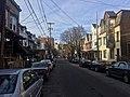 Atwood Street, Pittsburgh - 20191226.jpg