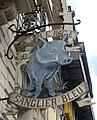 Auberge du Sanglier bleu, 102 boulevard de Clichy, Paris 18.jpg