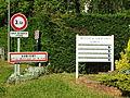 Aubigny-FR-77-panneau d'agglomération-01.jpg