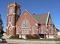 Auburn, Nebraska First Presbyterian from SE 1.JPG