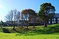 Auckland, New Zealand (12105872643).jpg