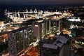 Auckland-1535.jpg