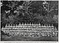 Auckland Section of the New Zealand Sixth Contingent.jpg