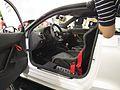 Audi A1 clubsport quattro interior 2011-06-02.jpg