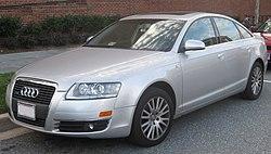 Audi A6 C6 3.2.jpg