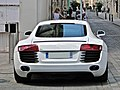 Audi R8 - Flickr - Alexandre Prévot (103).jpg