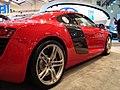 Audi R8 lines (3286568178).jpg
