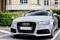 Audi RS6 Avant C7 (13721801345).jpg