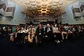 Audience - Strategic Transformations - Museums in 21st Century - International Conference and Seminar - Science City - Kolkata 2014-02-13 2386.JPG