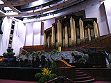 Auditorium organ conference center slc.jpg