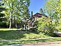Audubon Road, Park Hills, KY - 49901775333.jpg