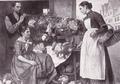 Auf dem Markt (1889).png