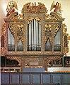 Aufkirchen Orgel.jpg