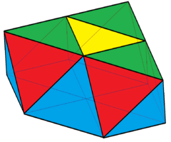 Augmented triangular cupola.png