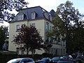 Augsburger Straße 62, Dresden (139).jpg