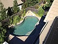 August Pool - panoramio.jpg