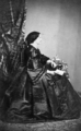 Auguste Ferdinande of Austria, Princess of Bavaria.png